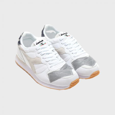 DIADORA CAMARO WORK PACK WHITE 20FA-I 디아도라 카마로 워크 팩 176730-0006